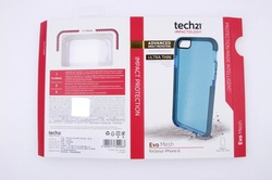 New TECH 21 TPU Case For Iphone 6 4.7inch