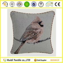 Custom Design Pillow Cover, Pillow For Decorative Room/Cafe/Car