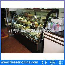 China hot sale cake display units
