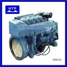 Hot selling F4L912 diesel engine for Deutz