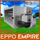 China supplier alibaba express room heater /oil fired hot air heater