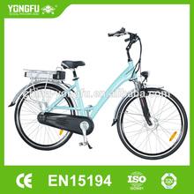 "250w 28""x1.95/1.75 Kenda Brand used electric bicycles"