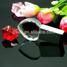 high quality fashion beautiful diamond heart usb flash drives bulk cheap, bulk 8gb usb flash drives for girls