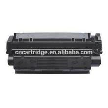 Compatible Sharp MX45 copier toner cartridge for Sharp copier MX3500N 3501N