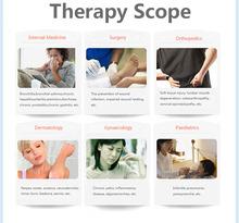 tens ems mini massager broad spectrum led grow lights massage product