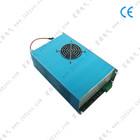 reci laser tube power bank dy13 100w laser power transformer