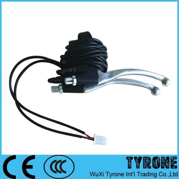 電動自転車 最新電動自転車 価格 : Wuxi Tyrone International Trading Co., Ltd ...