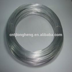 best price Minerals & Metallurgy material ASTM B 233 aluminum wire rod