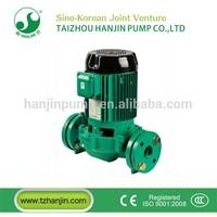 South Korea quality standard wilo circulation pump
