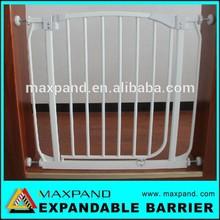 Adjustable Cheap Dog Garden Indoor Pet Fence