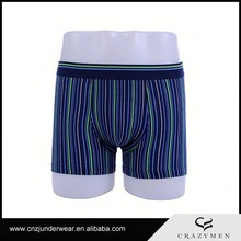 Professional Factory Wholesale underwear hunks