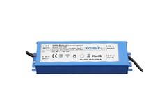 70W Single Output LED Power Supply led driver transformer led street light driver