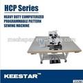 keestar hcp3020 para la máquina de coser suelas
