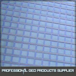 Different color plastic/steel mono construction mesh netting