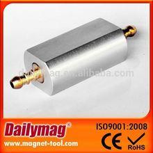 Advanced Magnetic Gas Saver Equipment