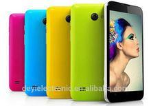 Alibaba china hot sell 3g android 1gb ram smart phone