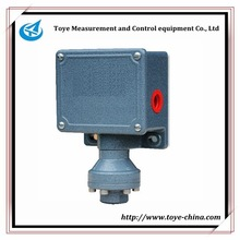 2014 hot sale Vaccum Pressure Switch