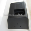 OEM/ODM high quality plastic injection molding product ISO9001:2008