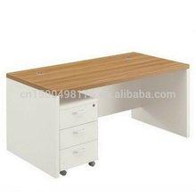 Meet Environmental Friendly Standards compact computer desk