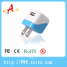 AC Adapter Quality strictly follow ISO 9001:2008 guidelines and use an ERP management system
