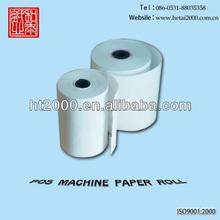 Thermal paper roll 1510USD per ton last minute