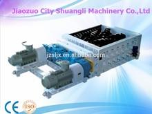 Alibaba Gold Supplier crusher machine crusher mineral coal