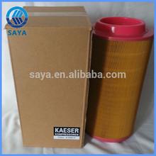 Kaiser air compressor replacement precision 6.4148.0 filter element