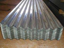 metal roofing lowes