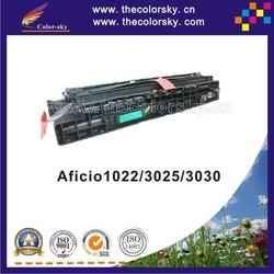 (CS-R2220) print top premium toner cartridge for Ricoh Aficio 1022 3025 3030 2220D bk (12,000 pages)