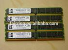 M-ASR1K-RP2-16GB= 16GB Cisco ASR 1000 (RP2) Cisco memory