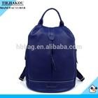 wholsale girls school backpacks for university students high quality new design