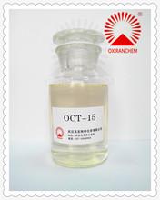 Zinc electroplate OCT-15