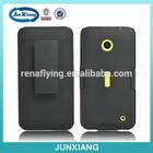 alibaba china mobile phone case cover for nokia lumia 630