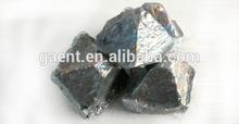 Bottom price of calcium silicon barium aluminum/Si Al Ba Ca alloy