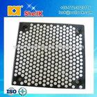 Mining Equipment Wear Resistant Composite Corundum Ceramic Plate