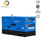 Australia Standard 15Kva YANMAR Super SILENT DIESEL GENERATOR