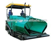 Asphalt Paver Machine XCMG RP451L - hydraulic wheel asphalt concrete paver 10.5 tons - 5m asphalt concrete paver