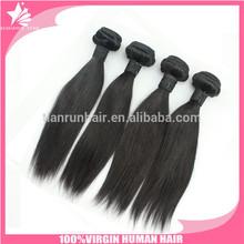 wholesale alibaba 5a grade human hair remy hair extension 100% Malaysian hair retailer general merchandise