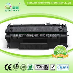 For HP printer 2015 toner cartridge