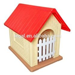direct factory wholesale beautiful custom pet house