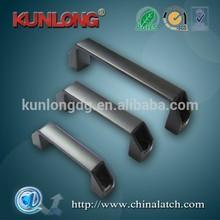 industrial cabinet SK4-010 aluminum pull