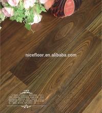 Natural sandalwood solid wood flooring