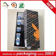Socks packing,Socks packaging,Socks package