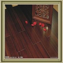 125mm Wide American Black Walnut Engineered Wood Flooring