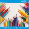 12pcs Wooden Color Pencil Set,Colored Pencil Set,Coloring Pencil Set