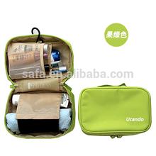 hot sales good price cosmetic bag wash bag in travel