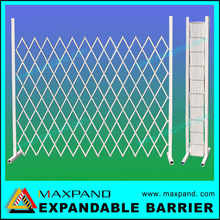 Foldable Top Quality Direct Factory Price Retractable Gate