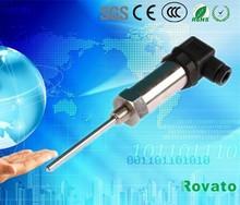 2014 newest adjustable temperature sensor