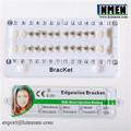 de ortodoncia dental orto de metal soporte de china suministro dental