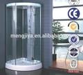 digital controlador de ducha sin marco ducha plegable puerta